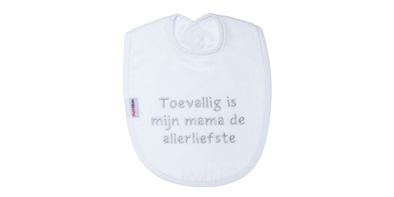 Superb Petit Villain Slab Mama De Allerliefste All Baby Gifts Bralicious Painted Fabric Chair Ideas Braliciousco